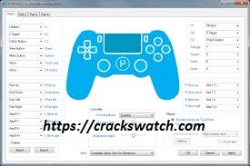 PS4 Emulator Crack With License Key 2018