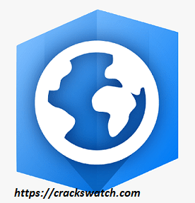 ArcGIS Pro 2.4 Crack With License Keys Latest Version 2020