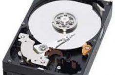 Hard Disk Sentinel Pro 5.70.3 Beta Crack 2021