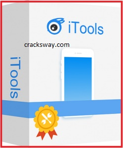 itools 4 full version with crack free download