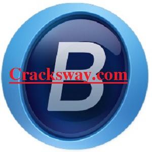 MacBooster Crack