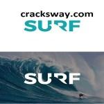 Surfer 21.1 Build 158 Crack With Torrent [Latest] Version 2021