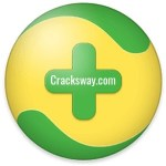 360 Total Security 10.8.0.1362 Crack + License Key [Latest] 2021