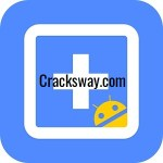 Easeus Mobisaver 7.6 Crack With Serial Key |Code | APK 2021