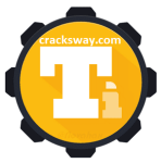 Titanium Backup Pro 8.4.0.2 Crack For Apk Free Download