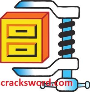 WinZip 25.0 Crack + Key Full Version Free Download 2021