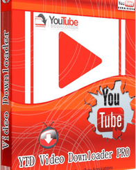 YTD Video Downloader Pro Full Version Crack