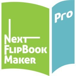 Next FlipBook Maker Pro Crack