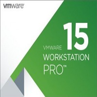 VMware Workstation Pro License Key