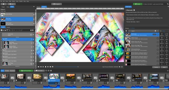 Photopia Director Crack 2021 Latest Version Free Download 2021