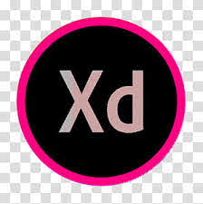 Adobe XD Crack