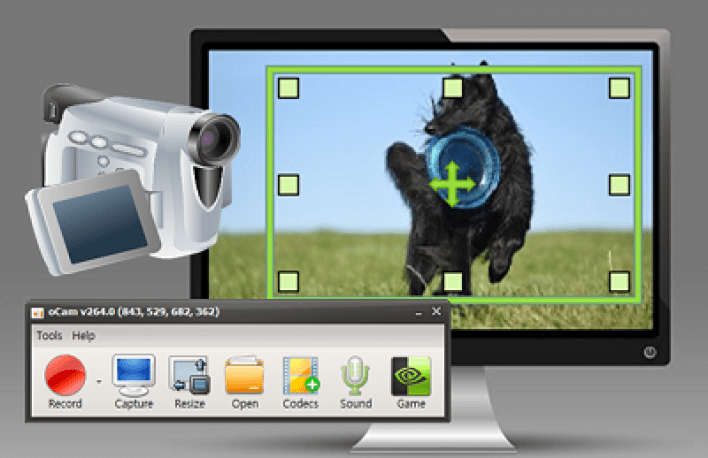 Ohsoft Ocam Crack 515.0 With Serial key Free Download 2021