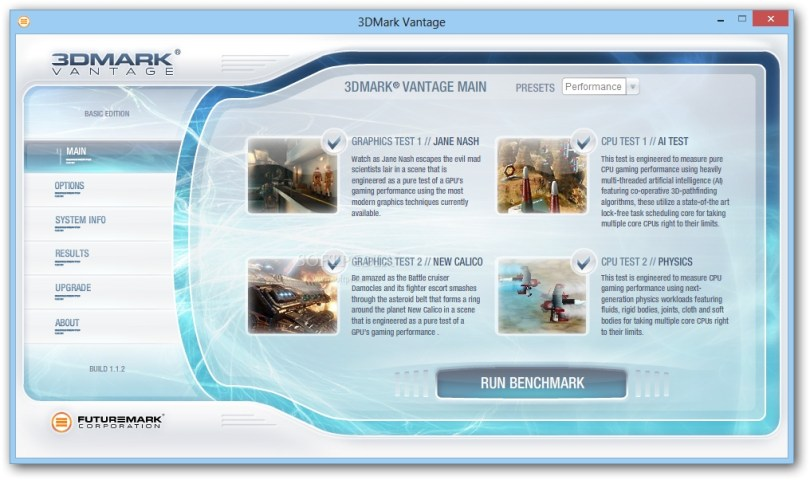 3DMark Crack 2.16.7117 With Serial Key Free Download 2021