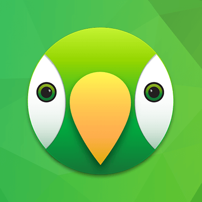 AirParrot Crack With License Key Free Download