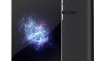 Root and Install TWRP Recovery on Doogee Mix 2 - CrackTech