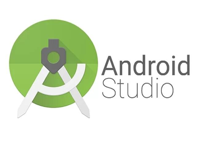 Android Studio Tutorial 2: Understanding the IDE 1