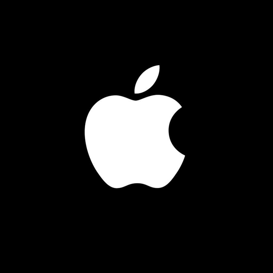 12 Things you probably didn't know about Apple