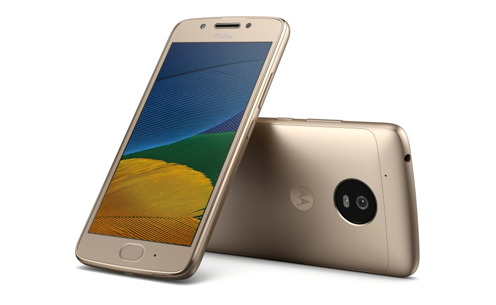 Honor 9 Lite and Moto G5s Plus, Honor 9 Lite Review, Moto G5s plus Review, Honor 9 Lite vs Moto G5s Plus
