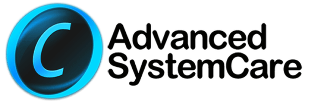 Advanced SystemCare Pro 14.3.0.241 With Crack Free Download