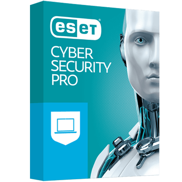 ESET Cyber Security Pro 8.7.700 Crack 2021 + License Key Free Download