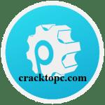 Prepros 7.2.15 Crack Plus License Key Full Version 2020