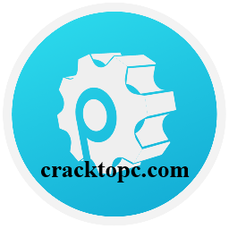 Prepros 7.3.26 Crack