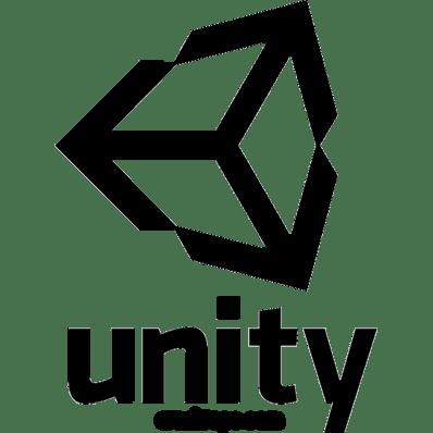 Unity Pro 2020.1.15 Crack + Torrent With License Key 2021