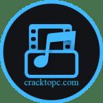 Movavi Video Converter 20.2.0 Crack