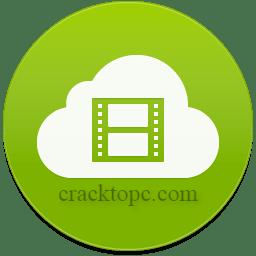 4K Video Downloader 4.13.1.3840 Crack