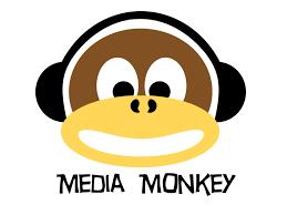 MediaMonkey GOLD 5.0.2.2516 Crack