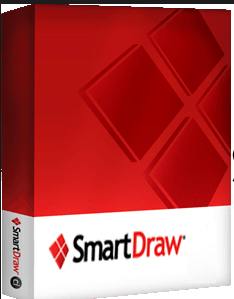 smartdraw cracked for mac