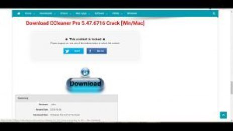 crack for ccleaner latest version