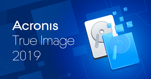 Acronis True Image 2019 licensing | Knowledge Base