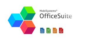 free download office suite