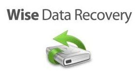 Wise Data Recovery 4.11 Crack with Keygen Activation Free Here
