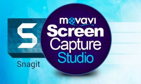Movavi Screen Capture Studio 10.0.1 Crack with Activation Code Full Version[Latest]