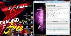 Avid Pro Tools 2019.5 Crack With serial Key Free Download 2019