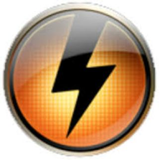 DAEMON Tools Pro 8.3.0 Crack With Serial Key Free Download 2019