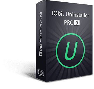 Image result for IObit Uninstaller Pro 9