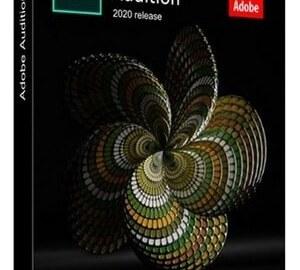 Adobe Audition License key
