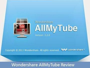 Wondershare License Key Free Download