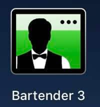 Bartender 3 License Key