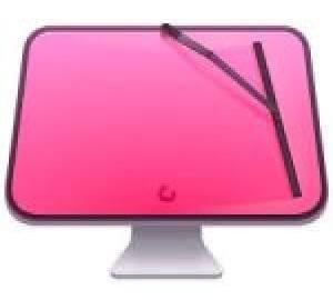 CleanMyMac Full Crack Free Download