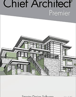 Chief Architect License Key Free Download