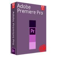 Adobe premiere pro 2021 crack latest version