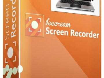 Icecream-Screen-Recorder-Pro-Free-Download