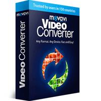 AVS-Video-Converter-with license number