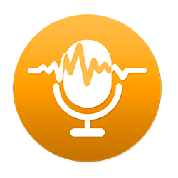 Sidify Music Converter with serial number download