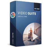 Movavi video suite crack key with keygen download 2021