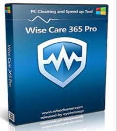 Wise-Care-365-Pro-5.4.6-Build-542-Portable-Repack-CrackingPatching